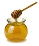 Honey Flavoring DIY
