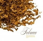 House Blend Tobacco Flavoring