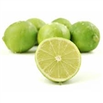 Key Lime DIY Flavoring