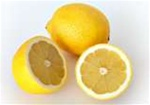 Lemon DIY Flavoring
