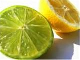 Lemon-Lime DIY Flavoring