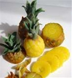 Pineapple Flavoring DIY