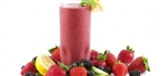 VG Fruit Smoothie DIY Flavoring