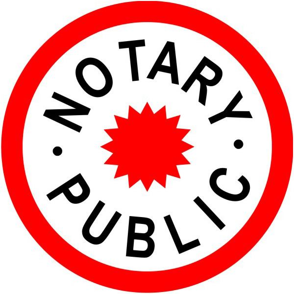 notary public decal notary decal acorn sales art supplies clip art images art supplies clip art free