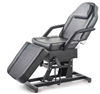Electric Facial and Massage Chair with 3 Motors