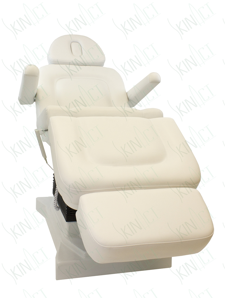 Mondeo 5 motors electric facial massage bed chair table for Beauty treatment bed