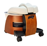 Portable Pedicure Spa Pedicute