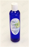 Oxygen Activator with Lavender