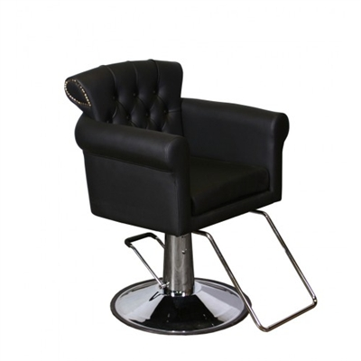 Argos Styling Chair