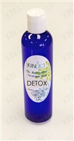 Detox Oxygen Activator Beneficial for Acne/ Oily Prone skin