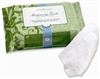 Moisturizing Facial Towels - INTRiNSICS