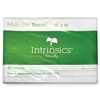 Multi-Use Towel - INTRiNSICS