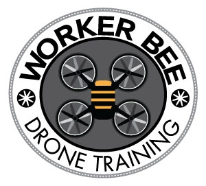 Worker Bee Express Drone Training