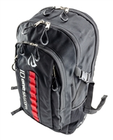 picture of ID one City & Travel Backpack