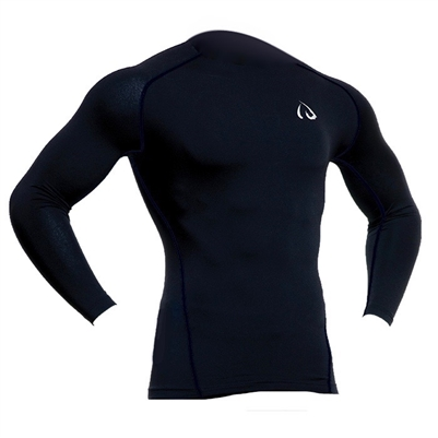 picture of ID one X Base Layer Men's Top