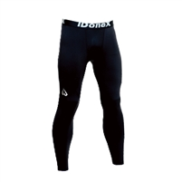 picture of ID one X Base Layer Men's Bottoms