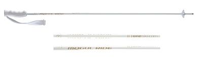 picture of mogul ski poles by IDOneUSA.com model MR11