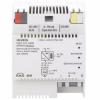 Power Supply Unit (640 mA)