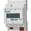 KNX IP-Router