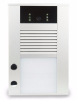MURA IP door station, 2 buttons, audio version