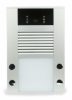 MURA IP door station, 4 buttons, audio version
