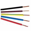 TRI Rated Panel wire 2.5 mm