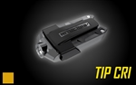 Nitecore TIP 2017 CRI USB Rechargeable LED Keychain Light