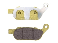 Matrix Brakes Brake Pads