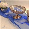 Avery's Heart Floating Candle Centerpiece Kit