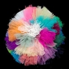 Tulle ribbon