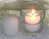 10 Hour Votive Candles