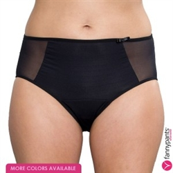 Sunrise Active Underwear Incontinence Panties