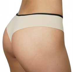 Rio Active Underwear Incontinence Panties