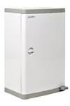 Janibell M400DS 13 Gallon Adult Diaper Pail