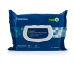 McKesson StayDry Wipes