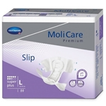 MoliCare Premium Soft Super Adult Diapers