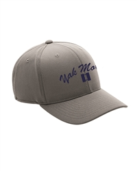 Yak Motley Flexfit Cool & Dry Performance Cap