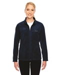 Women's Premium Microfleece Jacket
