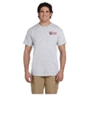 Gildan Ultra Cotton® 6 oz. T-Shirt