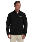 Devon & Jones Bonded Tech-Shell® Duplex Jacket