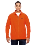 Men's Campus Microfleece Jacket