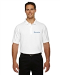 Men's DRYTEC Performance Polo