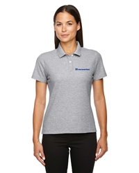 Ladies' DRYTEC Performance Polo