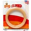 Nylabone DuraChew Ring Dog Toy, Flavor Medley, Color and Package may vary