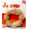 Nylabone DuraChew Ring Dog Toy, Flavor Medley