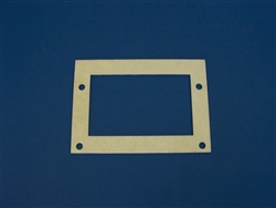 Buck Housing Gasket 20