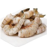 f-EZ Peel Shrimp (2lbs)