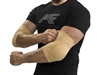 AF Action Armor by Action Factory_Polymer Knee Pad_Polymer Elbow Pad