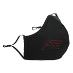 AF Cloth Face Mask