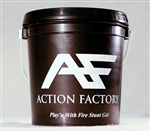 Action Factory Stunts Firegel Hydrogel Play'n with Fire